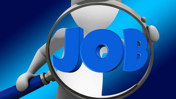 24 θέσεις εργασίας σε όλο τον Έβρο για την καθαριότητα Αστυνομικών Υπηρεσιών