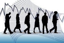 Ξεκίνησαν οι αιτήσεις για το πρόγραμμα απασχόλησης 6.000 ανέργων έως 39 ετών