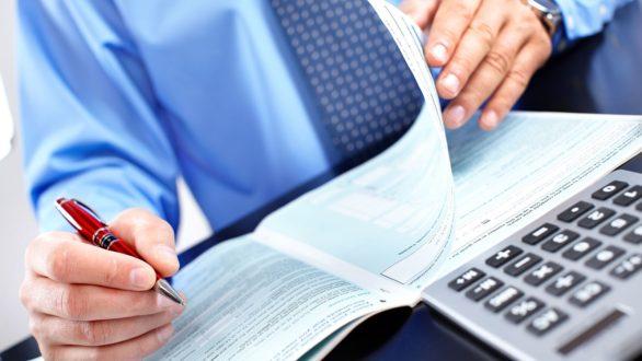 Νέα παράταση για τις φορολογικές δηλώσεις 2017
