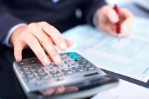 Τσουχτερά πρόστιμα για όσους υποβάλουν εκπρόθεσμα φορολογικές δηλώσεις