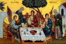 Το Άγιο Πνεύμα θα τιμήσει ο Σύνδεσμος Εργολάβων Ηλεκτρολόγων Ορεστιάδας Διδυμοτείχου & Περιφερειών