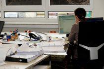 Εργατοϋπαλληλικό Κέντρο Ν. Έβρου: Λειτουργία δομής πληροφόρησης και συμβουλευτικής εργαζομένων & ανέργων