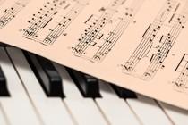 Ρεσιτάλ πιάνου στο Δημοτικό Ωδείο Αλεξανδρούπολης