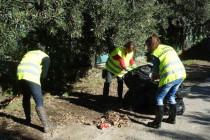 Νέο πρόγραμμα Κοινωφελούς Εργασίας: 44 θέσεις στον Δήμο Ορεστιάδας