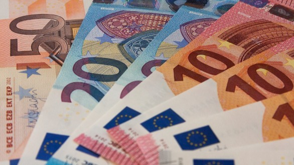 Μέσα στην εβδομάδα αναμένεται να πληρωθούν οι τευτλοπαραγωγοί