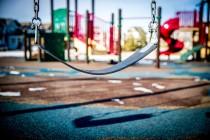 «ΦιλόΔημος ΙΙ»: 70 εκατ. ευρώ στους ΟΤΑ για την αναβάθμιση των δημοτικών Παιδικών Χαρών