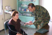 Δωρεάν εξετάσεις στα χωριά Γιαννούλη και Σιδηρώ του Δήμου Σουφλίου
