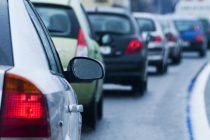 Έρχονται τα πρόστιμα στα ανασφάλιστα οχήματα- Πότε θα γίνει η ηλεκτρονική διασταύρωση