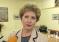 Κόλλια – Τσαρουχά: Μέσα στο Νοέμβριο θα καταβληθούν τα αναδρομικά των στρατιωτικών