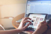 Δωρεάν ίντερνετ στην Σαμοθράκη