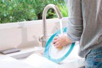 Δείτε τι μπορείτε να κάνετε με το υγρό πιάτων!