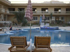 ξενοδοχείο διακοπές καλοκαίρι