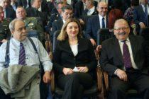 Επέκταση στο πρόγραμμα Νέων Γεωργών ζητούν οι βουλευτές του ΣΥΡΙΖΑ