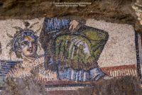 Με έξοδα του Δήμου Διδυμοτείχου συνεχίζονται οι ανασκαφές στην Πλωτινόπολη
