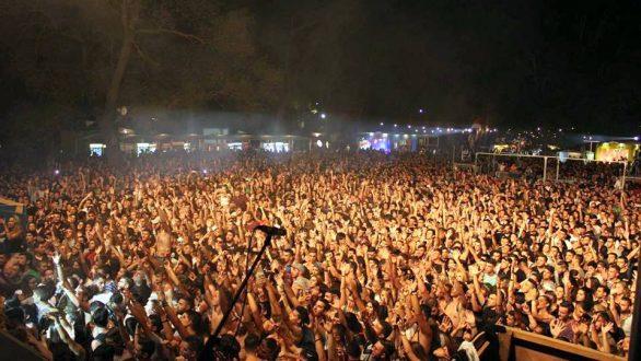 Πεδίο μάχης το δημοτικό συμβούλιο για το φεστιβάλ του Άρδα