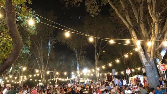 Αλλάζει ημερομηνία διεξαγωγής η Γιορτή Κρασιού της Αλεξανδρούπολης