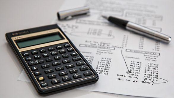 Μείωση ασφαλιστικών εισφορών από 1/1/2021 – Ποιους αφορά