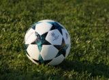 Κύπελλο ΕΠΣ Έβρου: Αποτελέσματα Α΄Φάσης