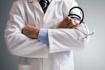 Σε 24ωρη απεργία οι νοσοκομειακοί γιατροί