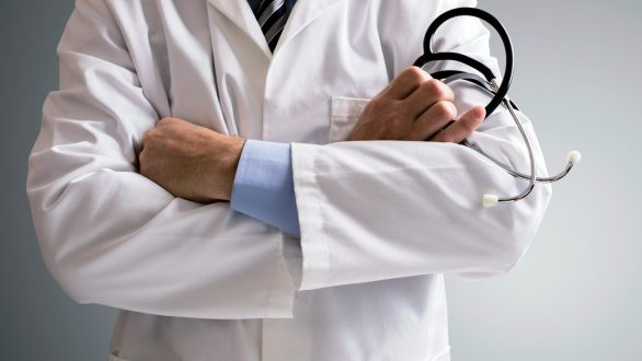 Ιλαρά: 39 νέα κρούσματα της νόσου μέσα σε μια εβδομάδα