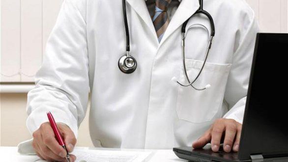 Χωριό του Δήμου Σουφλίου θα επισκεφθεί αύριο στρατιωτικό ιατρικό κλιμάκιο