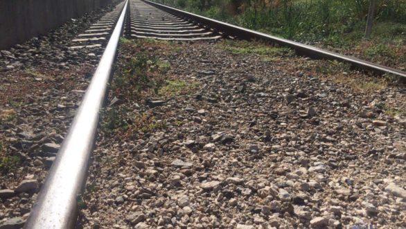 Αναστέλονται δύο δρομολόγια του InterCity από Αλεξανδρούπολη για Δίκαια