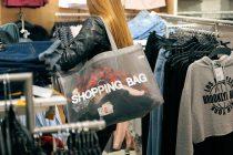 'Ερευνα: Πόσα δισ. ευρώ δαπανούν online και σε ποια προϊόντα οι Έλληνες καταναλωτές