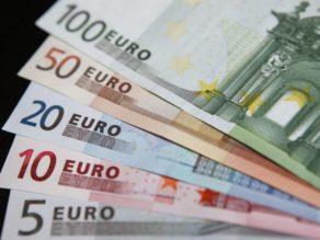 ευρώ λεφτά χρήματα χαρτονομίσματα πλαστά