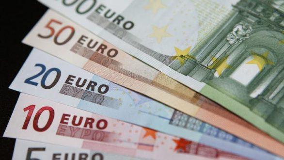 ΟΠΕΚΕΠΕ: Από σήμερα η πληρωμή για τις επιδοτήσεις των αγροτών για «πρασίνισμα» και τσεκ