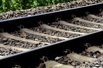 Σημαντικός ο ρόλος του σιδηρόδρομου για την προσέλκυση επενδύσεων στην Ελλάδα