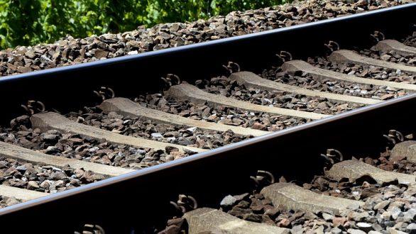 Την Τετάρτη οι υπογραφές για τη «Σιδηροδρομική Εγνατία»