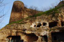 Καστροπολίτες: Βραδιά Ιστορίας με θέμα «Διδυμότειχο, η πόλη των σπηλαίων»