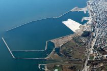 Βάση στο λιμάνι της Αλεξανδρούπολης περιλαμβάνει η νέα αμυντική συμφωνία ΗΠΑ και Ελλάδας