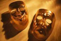 Έναρξη νέας θεατρικής χρονιάς από τον Θεατρικό Σύλλογο Διδυμοτείχου