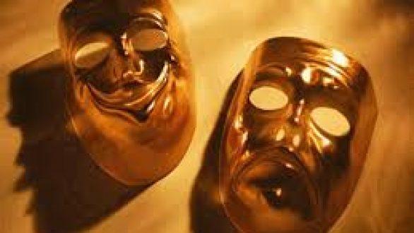 ΟΑΕΔ: Πότε αρχίζουν οι αιτήσεις για δωρεάν θέατρο