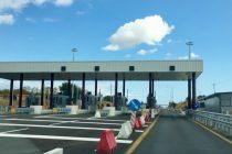 Διόδια: Με ένα e-pass σε όλους τους αυτοκινητόδρομους