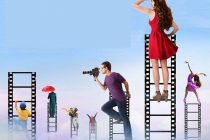 Πρόγραμμα προβολών του 4ου Φεστιβάλ Ταινιών Ψυχικής Υγείας της Ορεστιάδας