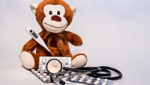 Για πρώτη φορά παιδίατρος για τον Παιδικό Σταθμό Σαμοθράκης
