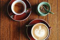 Πώς επηρεάζει η καφεΐνη την υγεία μας;
