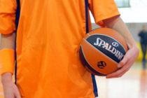 ΕΚΑΣΑΜΑΘ: Πρόγραμμα και Διαιτητές (18η Αγωνιστική)