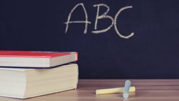 Εξοπλισμός Τηλεδιάσκεψης–Τηλεκπαίδευσης σε όλα τα ΕΠΑΛ από την νέα σχολική χρονιά