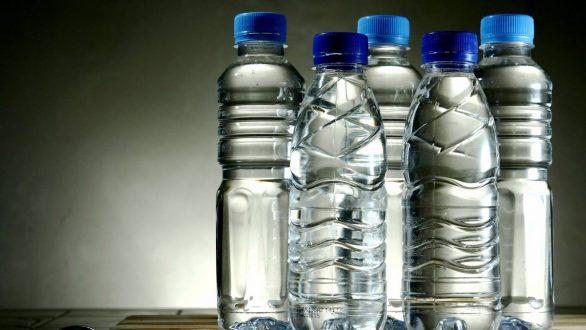 Διακοπή νερού στο Διδυμότειχο λόγω θραύσης κεντρικού αγωγού ύδρευσης
