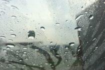 Έκτακτο δελτίο καιρού: Έρχονται ισχυρές βροχές, καταιγίδες και χαλάζι