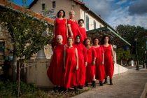 «Peace Talk»: Μία διαφορετική παράσταση από την Κομοτηνή στο Εθνολογικό Μουσείο Θράκης