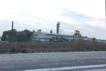 Παρέμβαση Τσίπρα ζητά ο Μαυρίδης για να αποτραπεί το κλείσιμο του εργοστασίου της ΕΒΖ στην Ορεστιάδα
