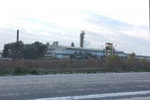 Σταματάει η λειτουργία του εργοστασίου ζάχαρης Ορεστιάδας