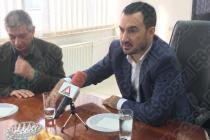 ΥΠΕΣ: 150.000 ευρώ στο Σουφλί για τον εκσυγχρονισμό των δημοτικών σταθμών