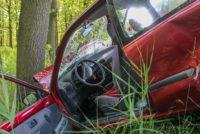 Παγκόσμια Ημέρα Μνήμης για τα Θύματα των Τροχαίων Δυστυχημάτων