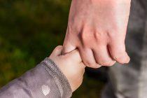 Αλεξανδρούπολη: Παρατείνεται το Πρόγραμμα Οικονομικής Στήριξης Οικογενειών για την Παροχή Φροντίδας και Φιλοξενίας σε παιδιά Προσχολικής Ηλικίας