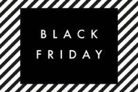 Πώς πήρε την ονομασία της η Black Friday